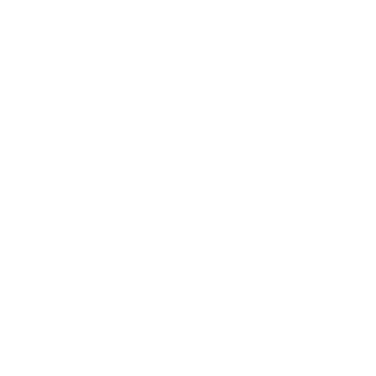 baldivis logo small