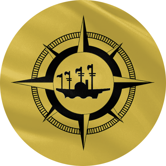 factionflags circle diogenes